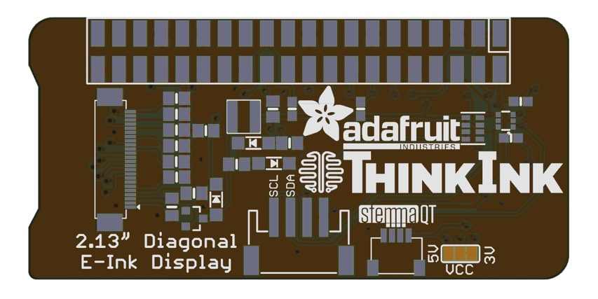 Thinkink213Front