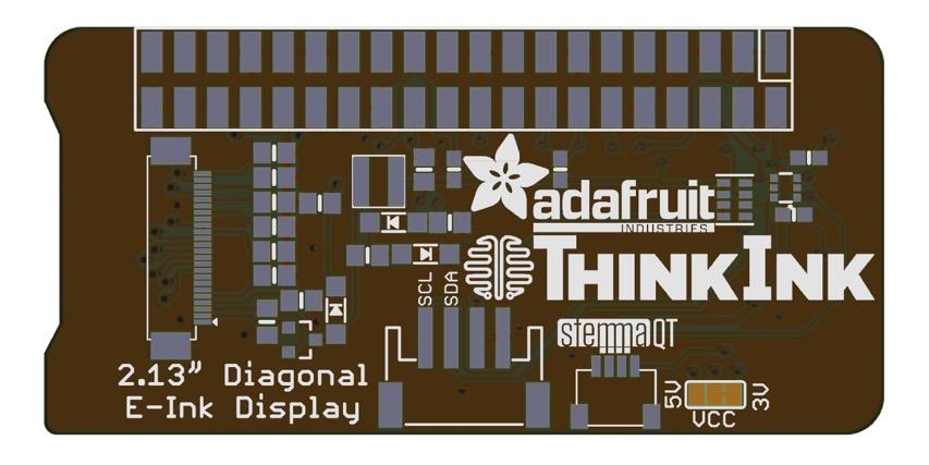 Thinkink213Front