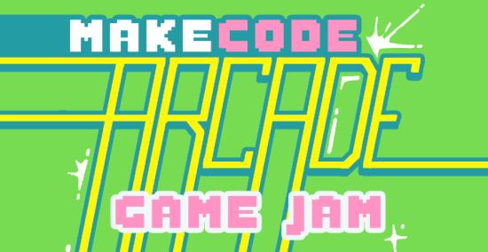 Game Jam Entries