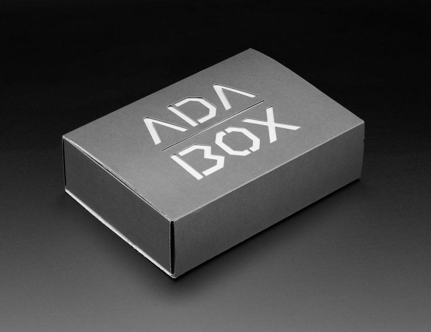3778 iso box 2018 04