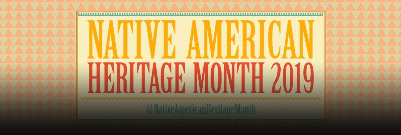 Preview lightbox adafruit NativeAmericanHeritageMonth 2019 blog