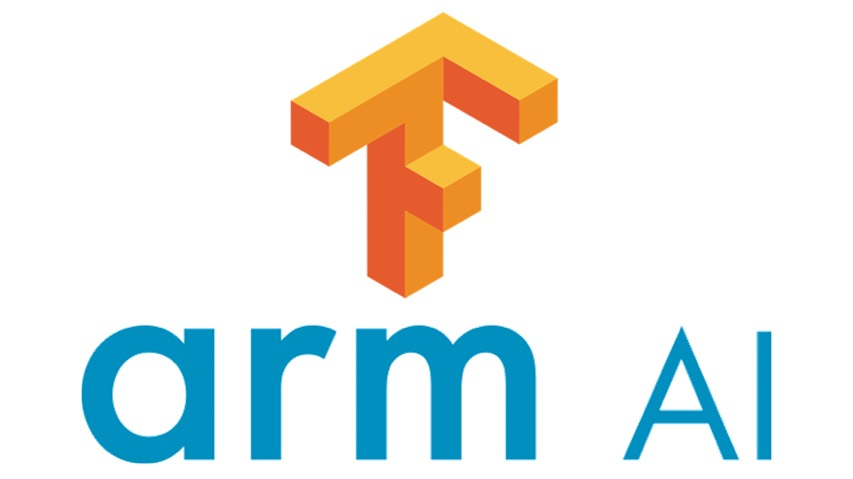 Tf Arm Ai 1600X900.Png-900X506X2