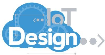 Iotdesign