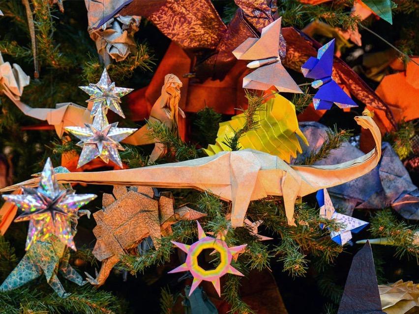 Origami tree 1600 1200 full 990