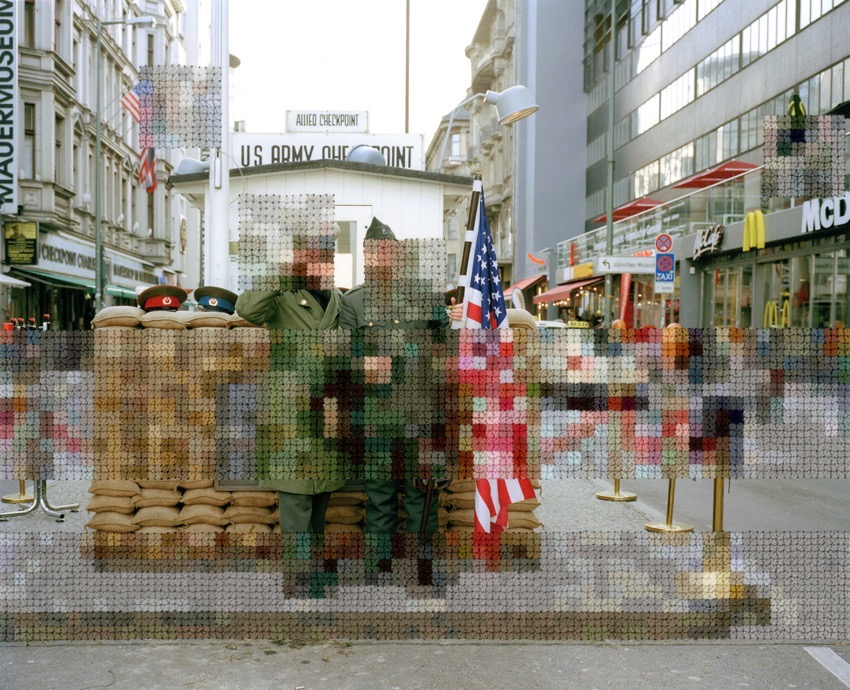 05 Checkpoint Charlie 768x623 2x