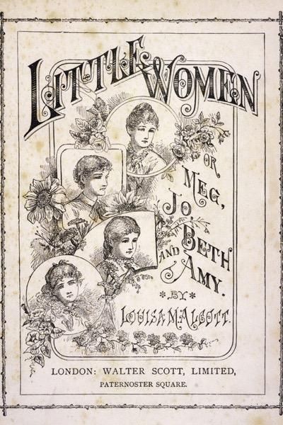 06 little women 3 w460 h690