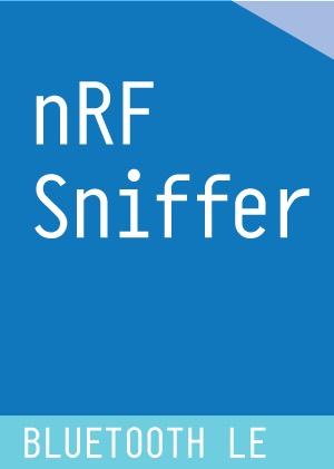 121019Nrf-Sniffer Bluetooth-Le