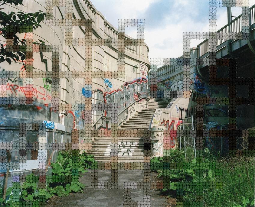 15 Stairs Bosebrucke 768x622 2x