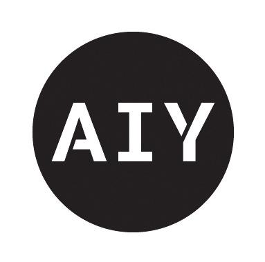 Aiy-Logo