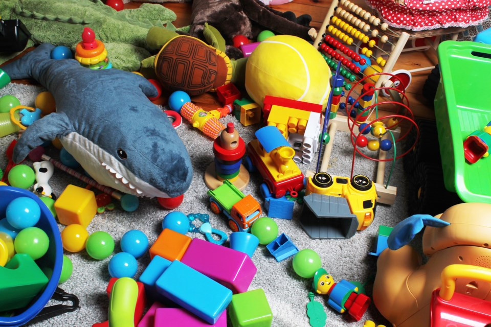 Toys adobestock jpg w=960