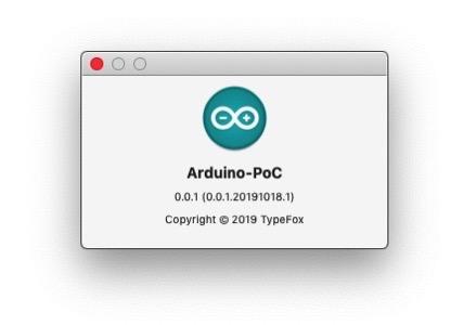 Adafruit 2019 2840
