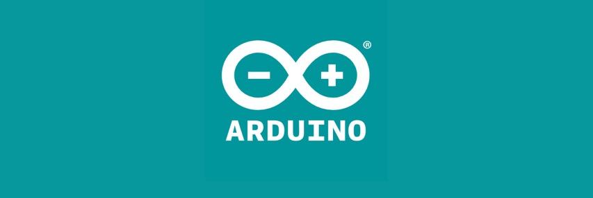 Arduino Featured