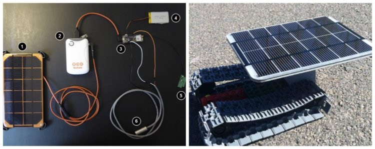Maker-Solar-Projects-750X299