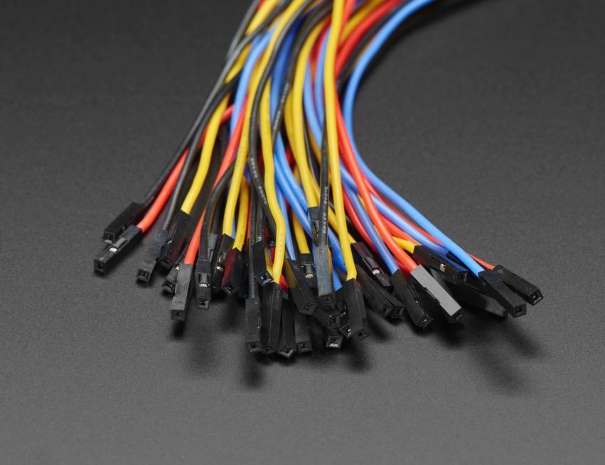 4447 detail connector ORIG 2020 01