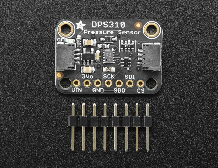 4494 kit ORIG 2020 01