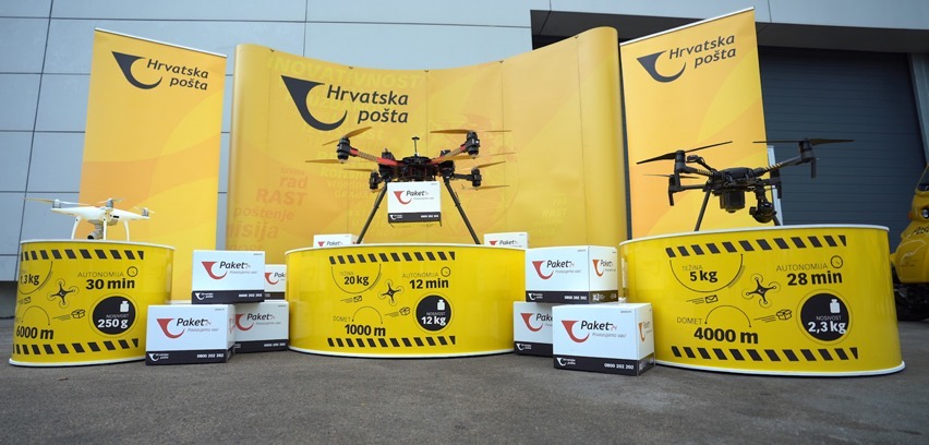 9 LEAD HP dron1