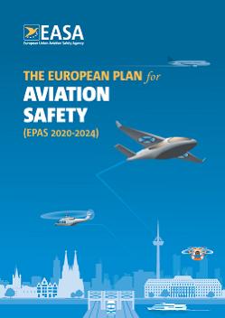 EPAS 2020 2024 cover 0