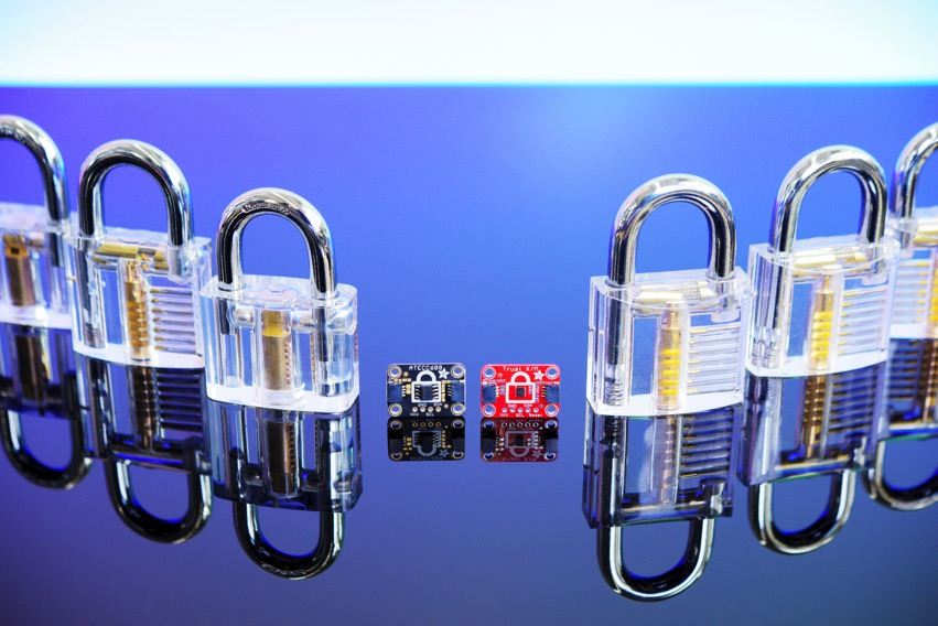 IOT Security Locks V3 ORIG 2019 08