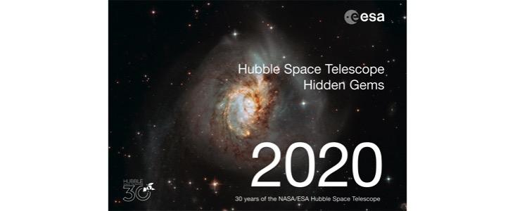 Heic2001a