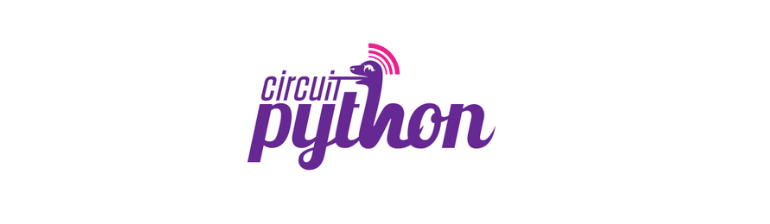 Brent's Thoughts about Python on Hardware 2020 #CircuitPython2020 #IoT - RapidAPI