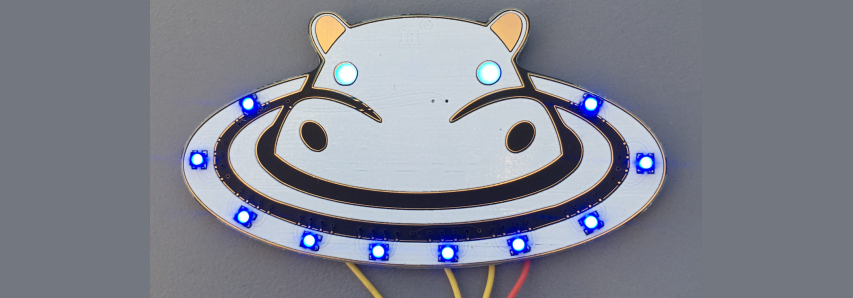 https://www.tindie.com/products/ndgarage/hippo/