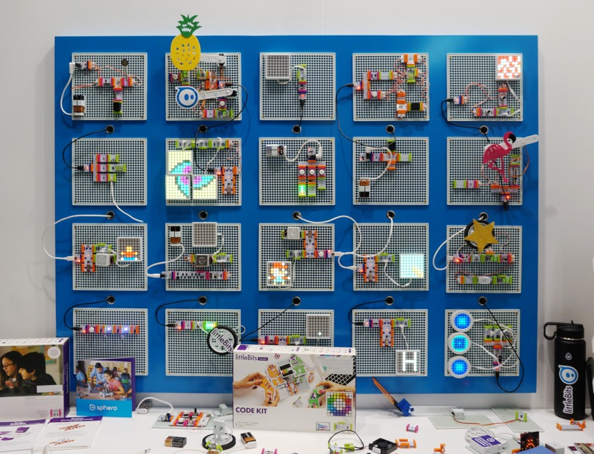 Bett-2020-Littlebits-Display-1