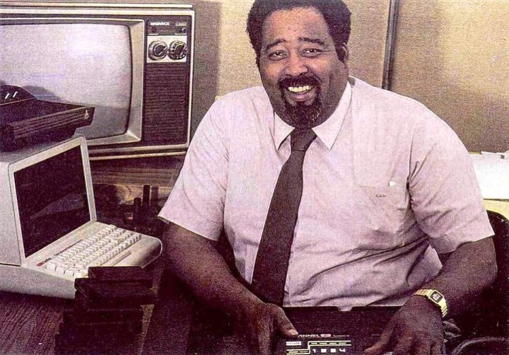 Jerry 720x503