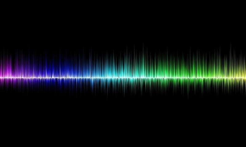 1 sound