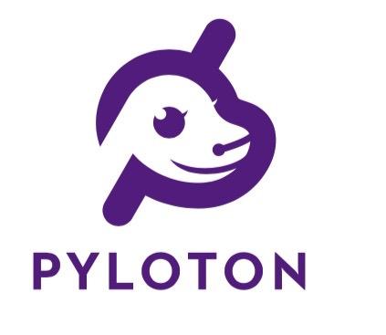 21120Pyloton
