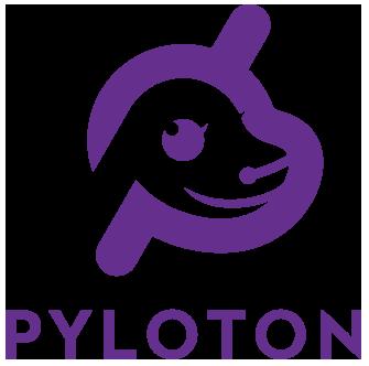 PYLOTON
