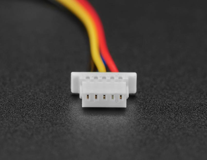 4483 conector detail ORIG 2020 01