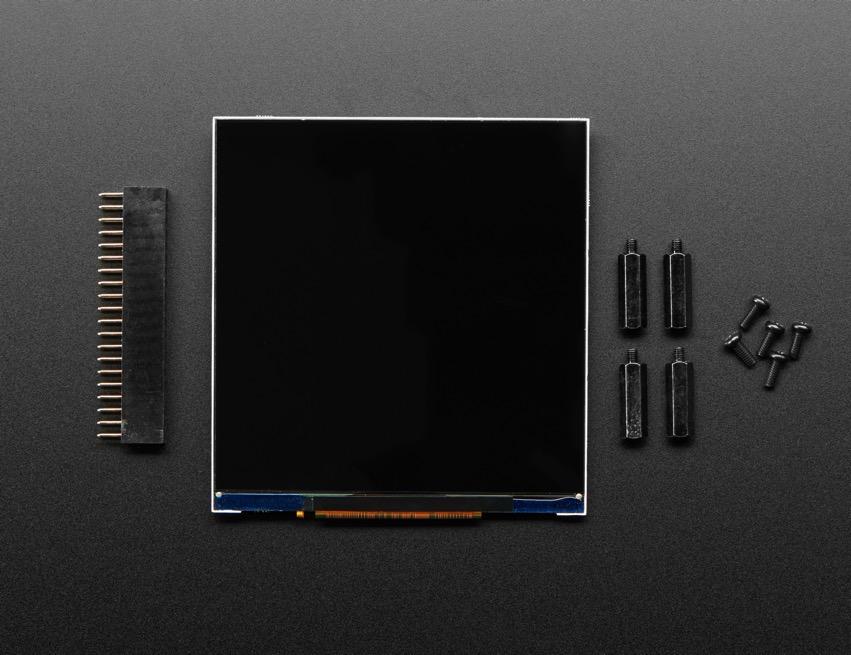 4498 kit ORIG 2020 01