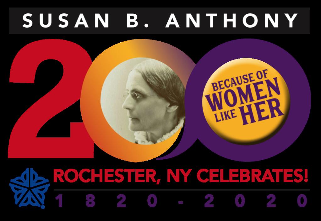 2020 Because of Women logo 1 1024x707
