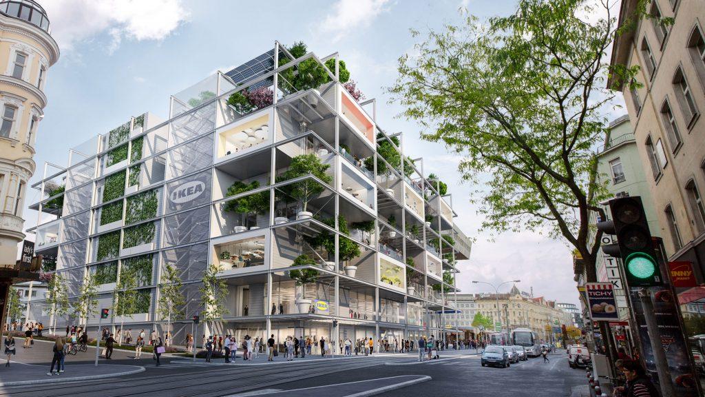 Ikea vienna architecture public leisure austria dezeen 1704 hero 1024x576