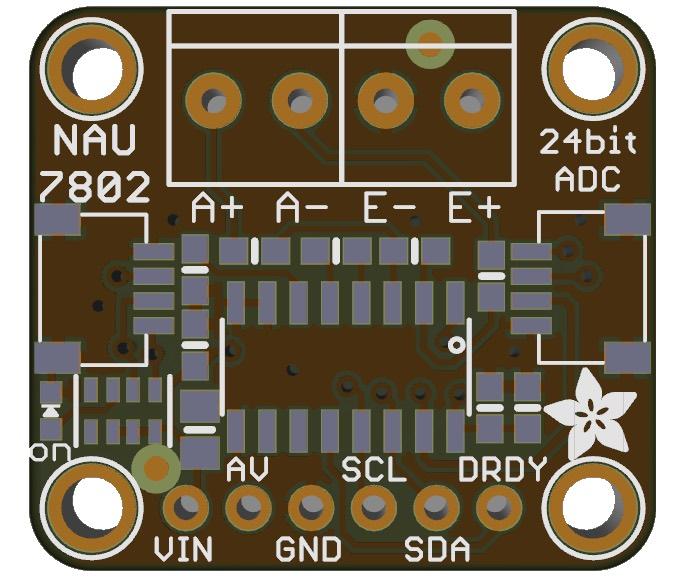 Nau7802