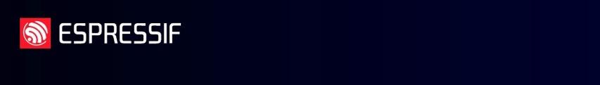 Adafruit 2019 3603