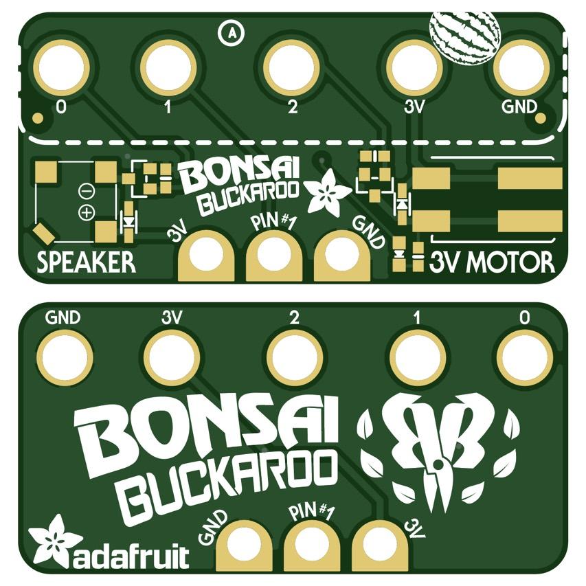 Bonsai-Wip-3