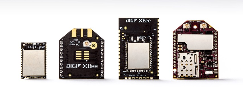 Digi-Xbee3-Group-Large