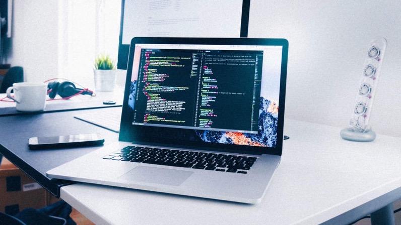 P 1 coding