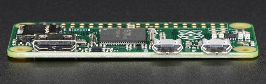 https://learn.adafruit.com/turning-your-raspberry-pi-zero-into-a-usb-gadget/overview