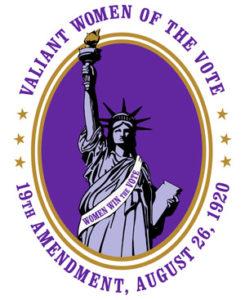 Valiant women logo 245x300