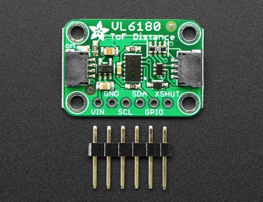 3316 kit ORIG 2020 03
