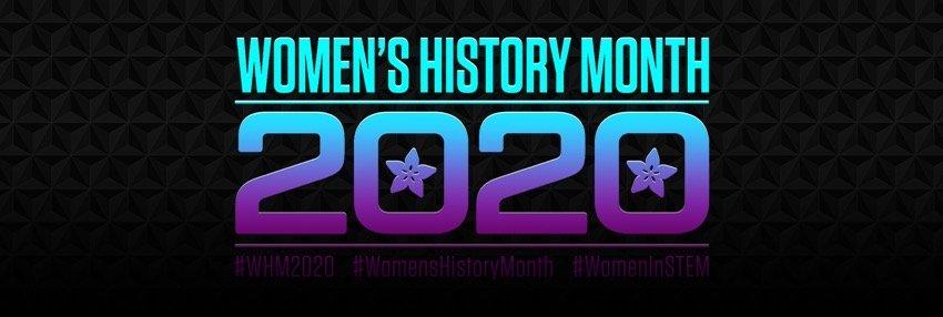 Adafruit womens history 20 blog 1