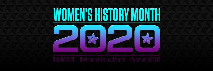 Preview full adafruit womens history 20 blog
