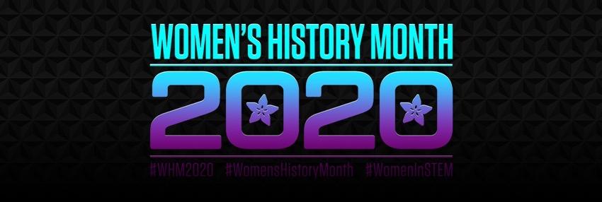 Adafruit womens history 20 blog