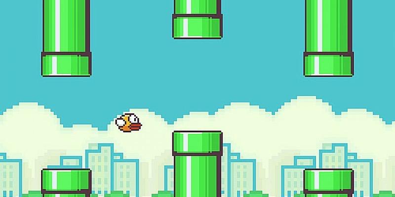 Flappy bird 1 1536x768