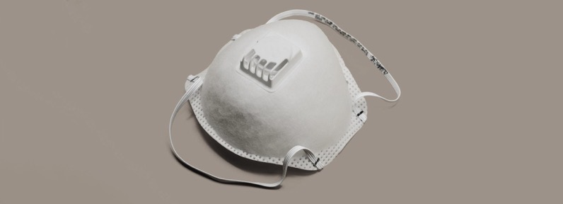 Lvmh france 40 million masks supply from china designboom 1800
