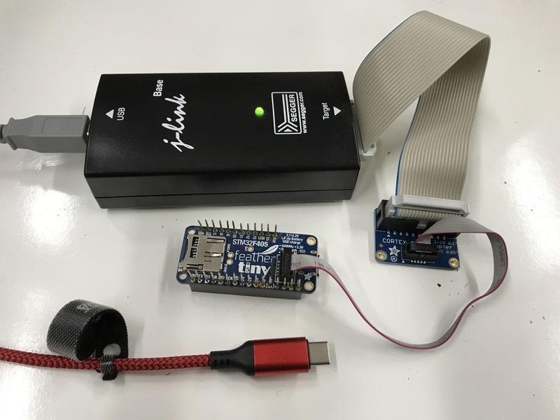 Microcontrollers Img 2565