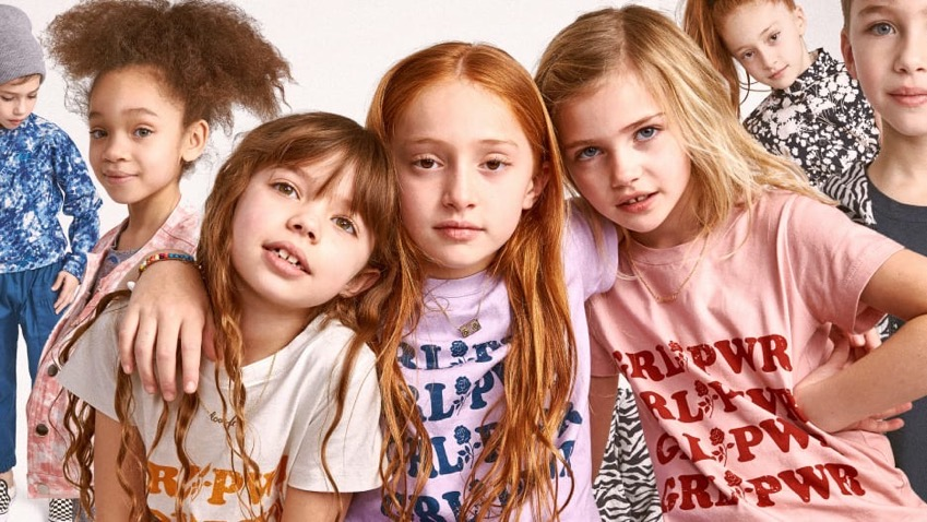 P 1 90471002 rebecca minkoff now makes kidand8217s clothes and8212 on a blockchain platform