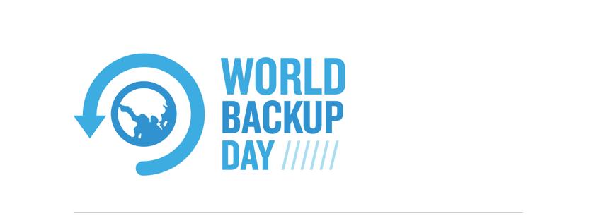 Www worldbackupday com content 05 press wbd flyer a pdf